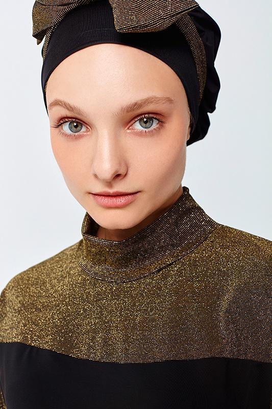 Elegance Elif Boutique 2